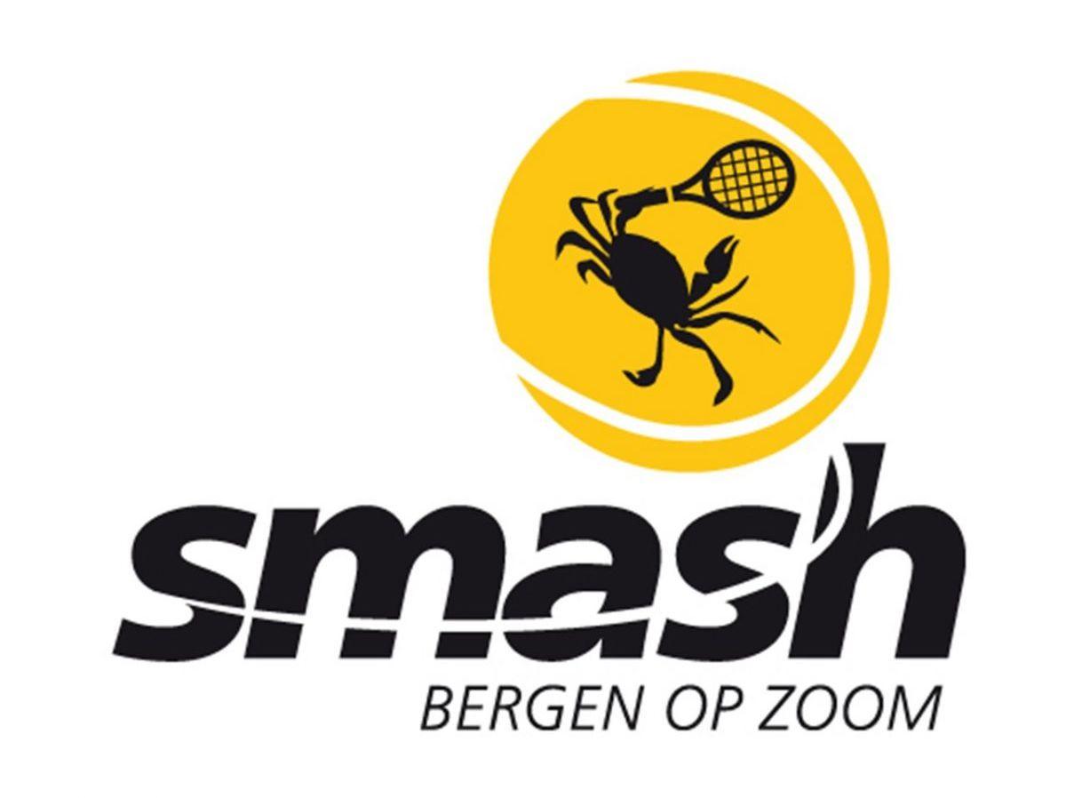 Smash Bergen op Zoom