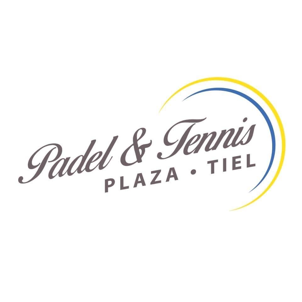 Padel & Tennis Plaza Tiel