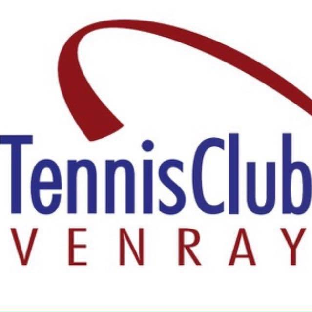 Tennisclub Venray