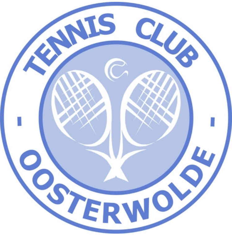 Tennis Club Oosterwolde