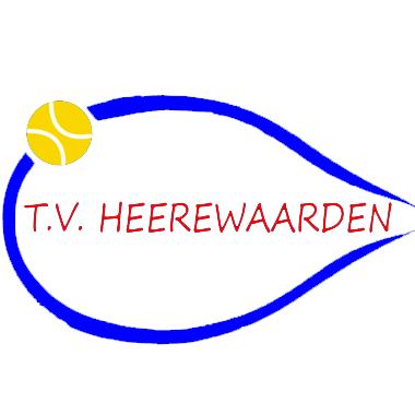 T.V. Heerewaarden