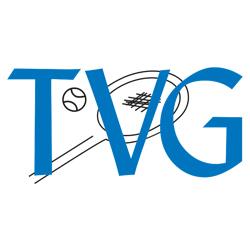 T.V. Giessenburg