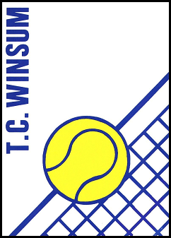 T.C. Winsum
