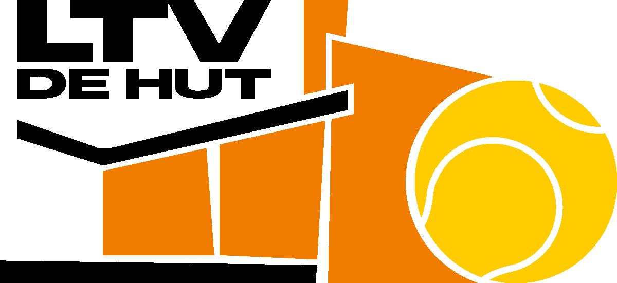 L.T.V. De Hut