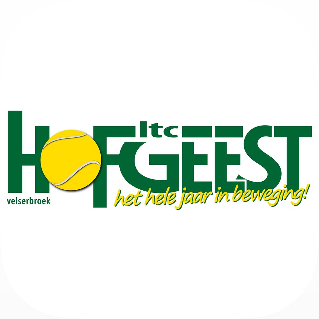 L.T.C. Hofgeest