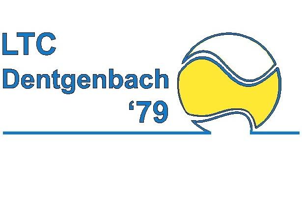 LTC Dentgenbach '79 Kerkrade