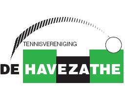 De Havezathe