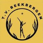 T.V. Beekbergen