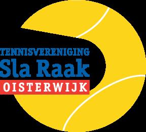 Sla Raak Oisterwijk