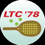 L.T.C. '78