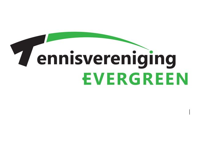 T.V. Evergreen