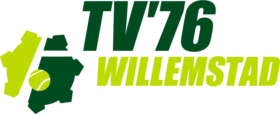T.V. '76 Willemstad