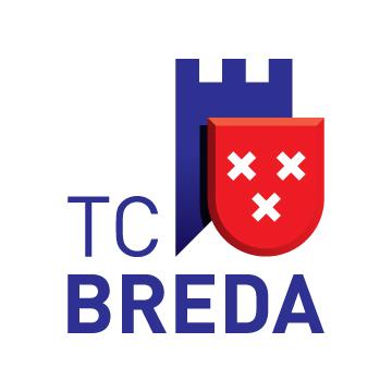 T.C. Breda