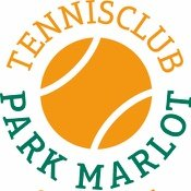 T.C. Park Marlot