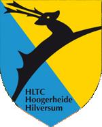 H.L.T.C. Hoogerheide