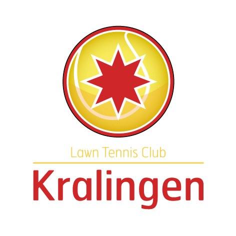 L.T.C. Kralingen