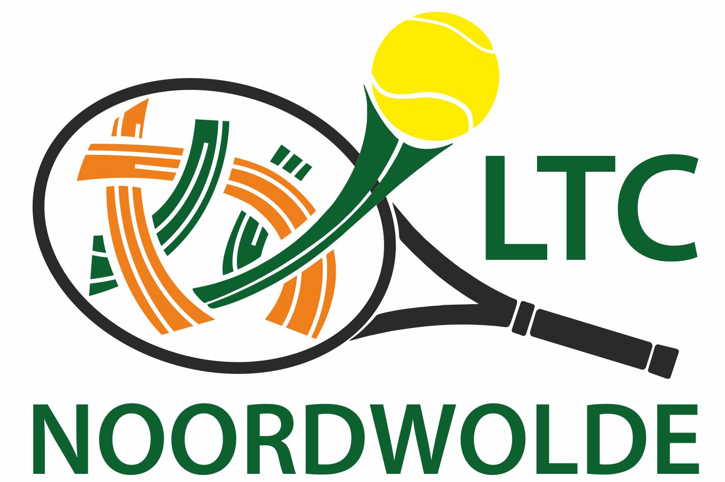 L.T.C. Noordwolde