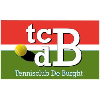 T.C. De Burght