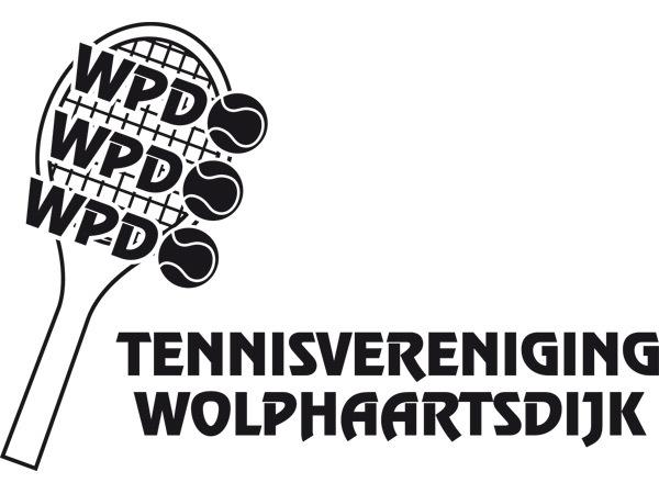 T.V. W.P.D.