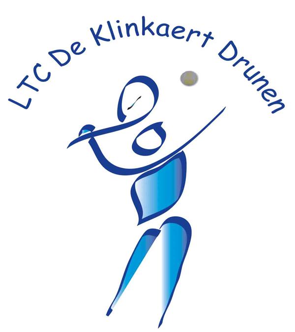 L.T.C. De Klinkaert