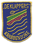 T.C. De Klappers