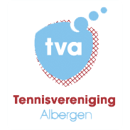 T.V. Albergen