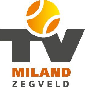 TV Miland