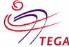 Tega '74