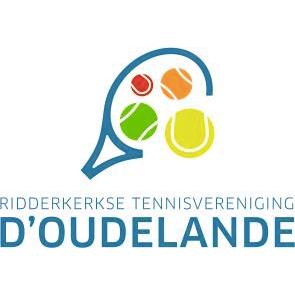 T.V. d'Oudelande