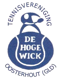 T.V. De Hoge Wick