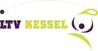 L.T.V. Kessel