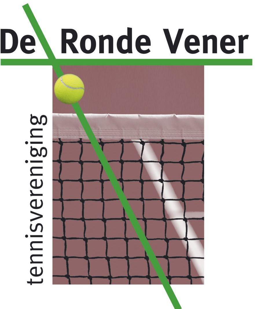 T.V. De Ronde Vener