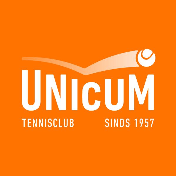 T.C. Unicum