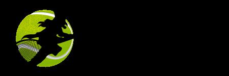 T.V. De Heksenmeppers