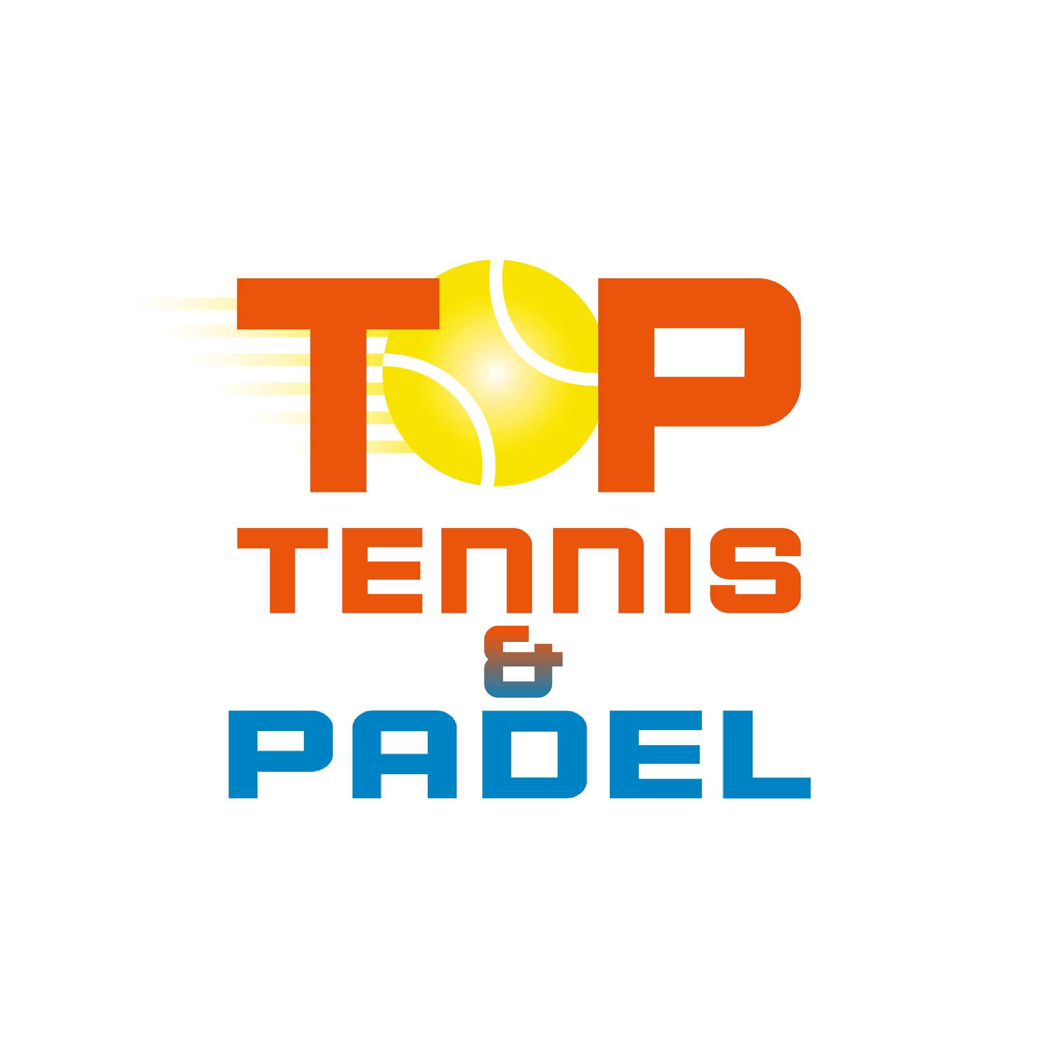 TOP Tennis Papendrecht