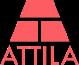T.V. Attila