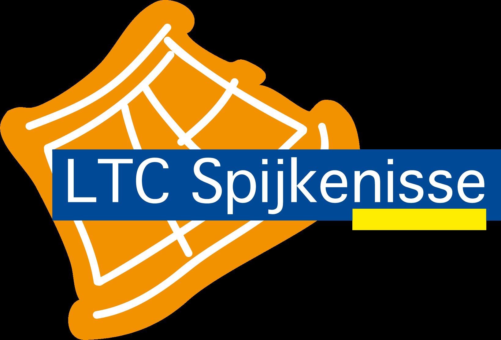 L.T.C. Spijkenisse