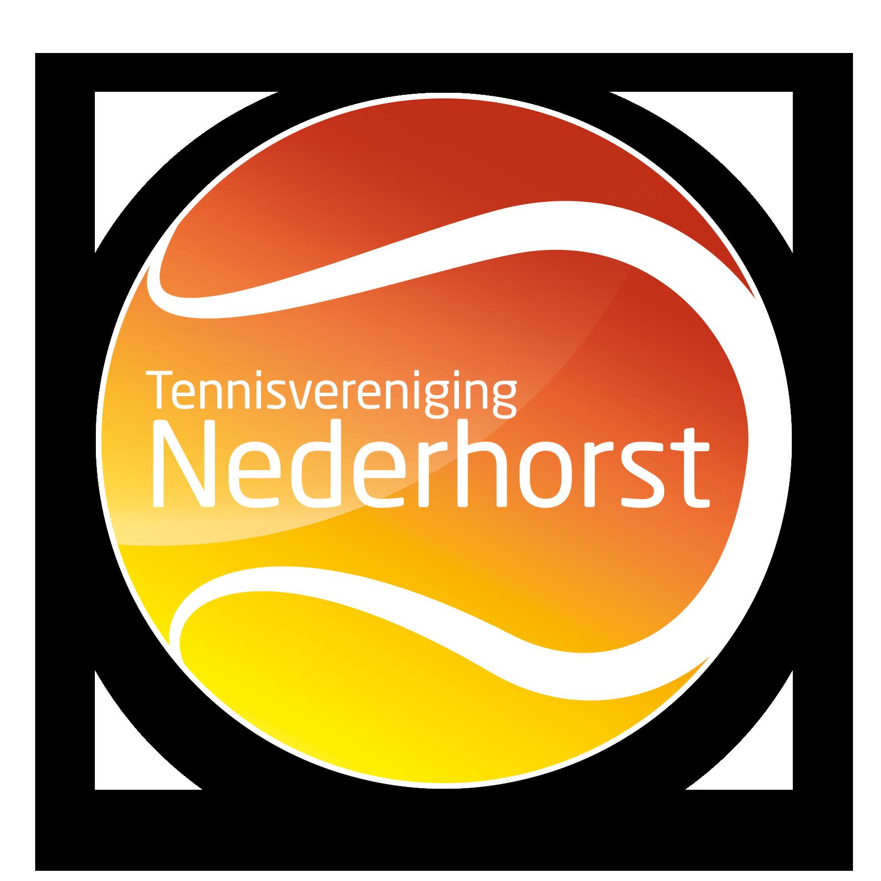 TV Nederhorst