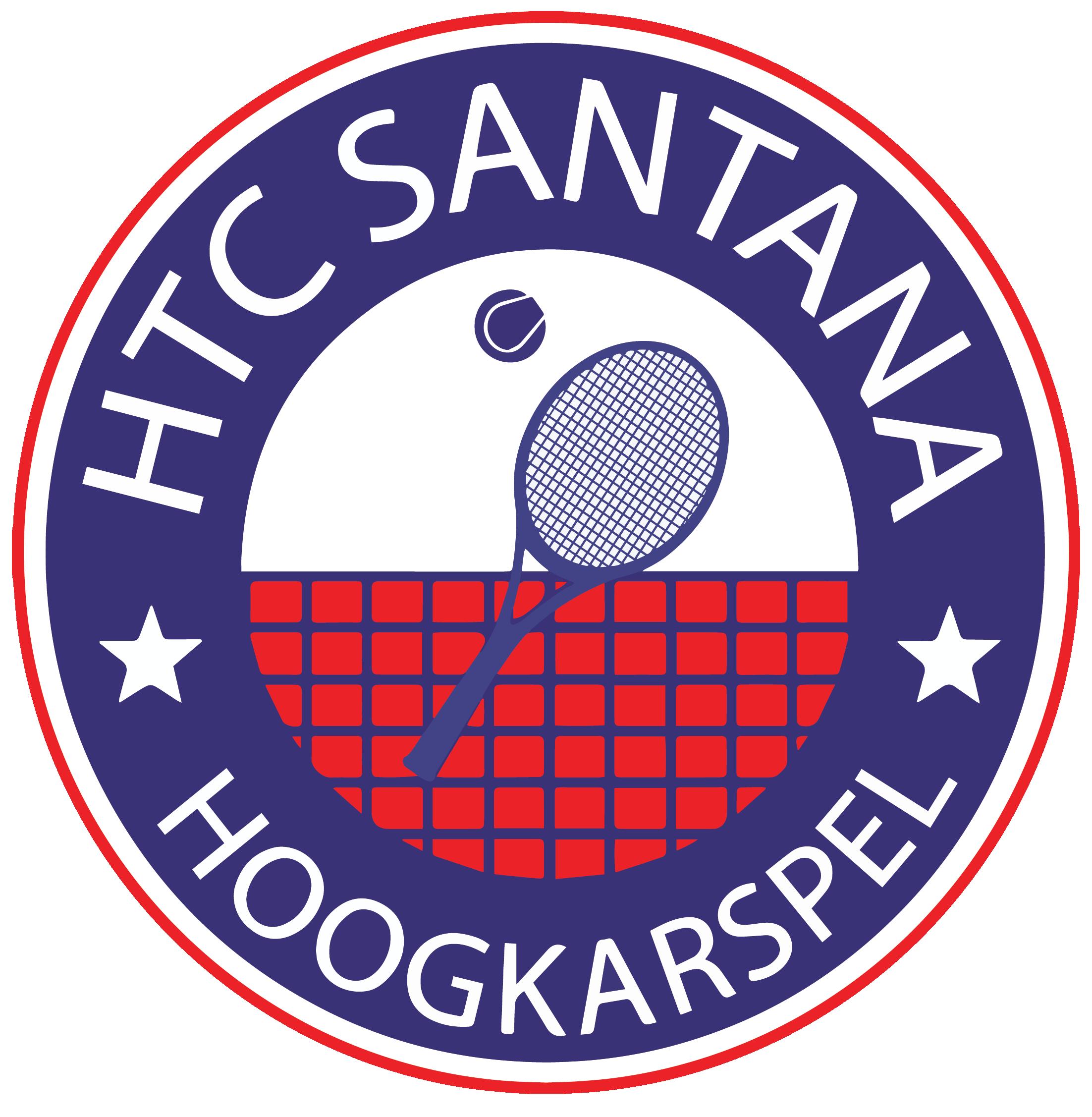 H.T.C. Santana