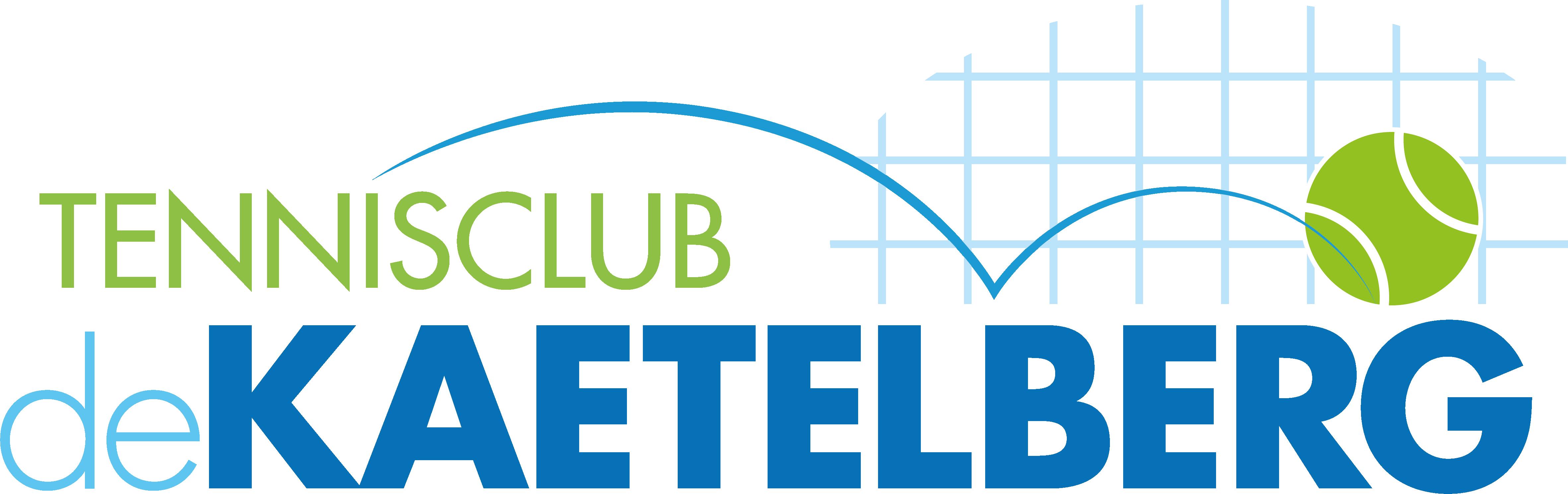 L.T.C. De Kaetelberg