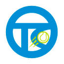 Tennis Club Ommen