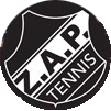 ZAP tennis