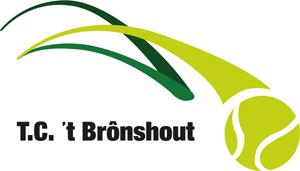 T.C. 't Bronshout