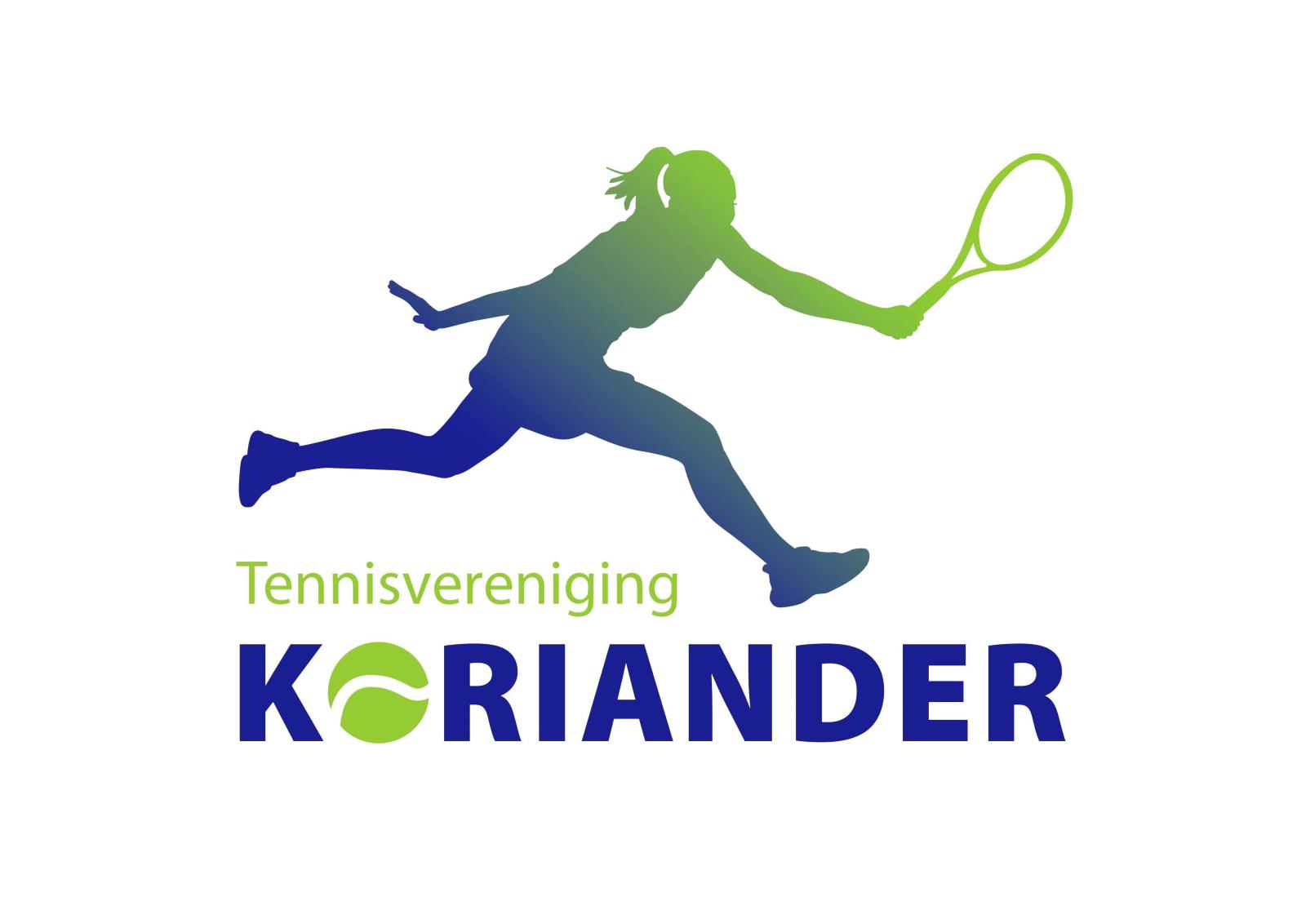 T.V. Koriander