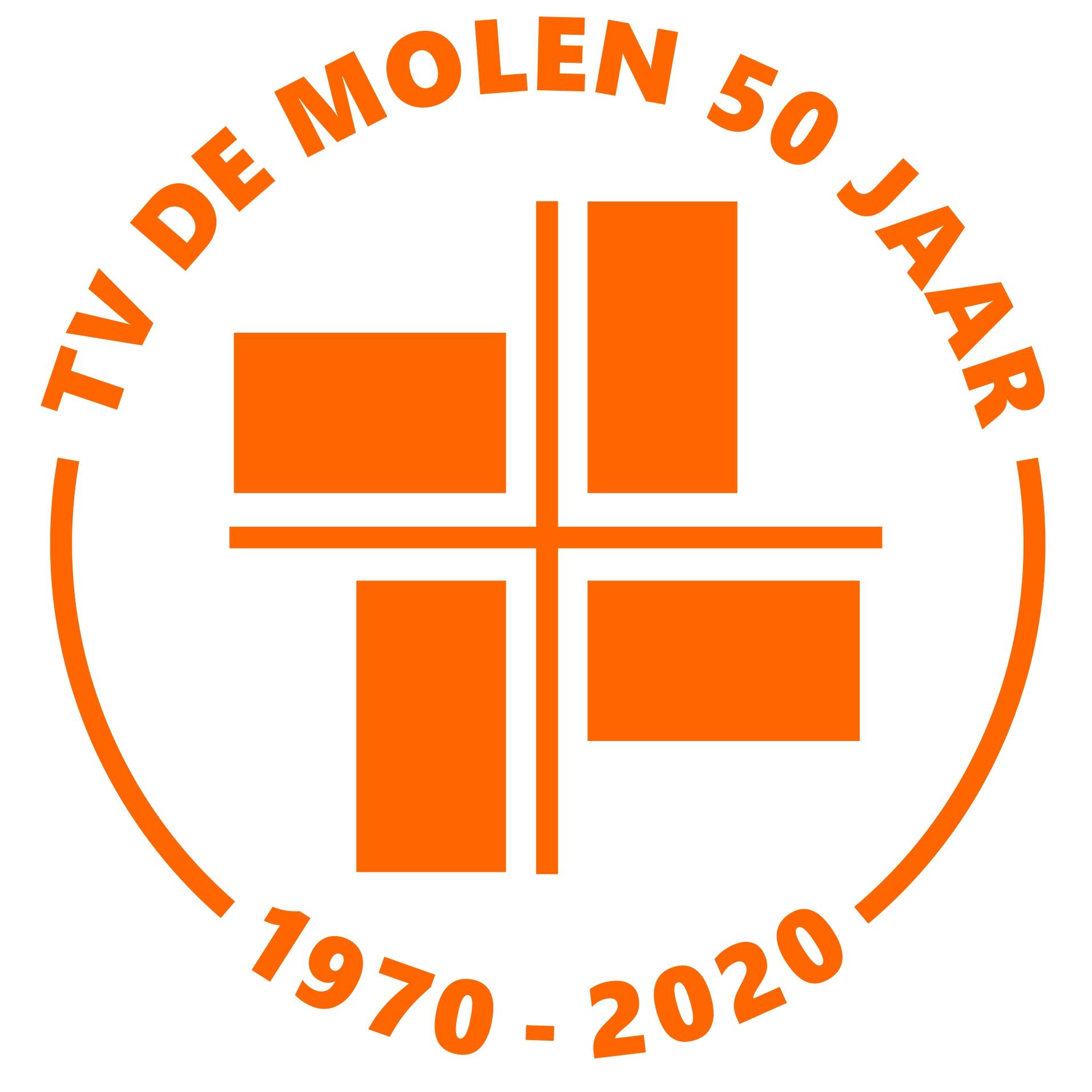 T.V. De Molen