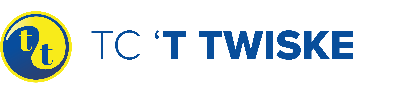 T.C. 't Twiske