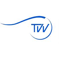 T.V. Vreeswijk