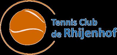 T.C. De Rhijenhof