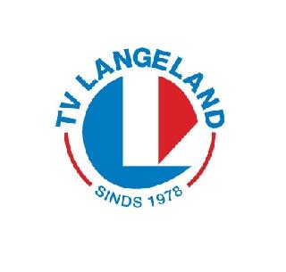 T.V. Langeland