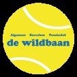 A.B.T.C. de Wildbaan